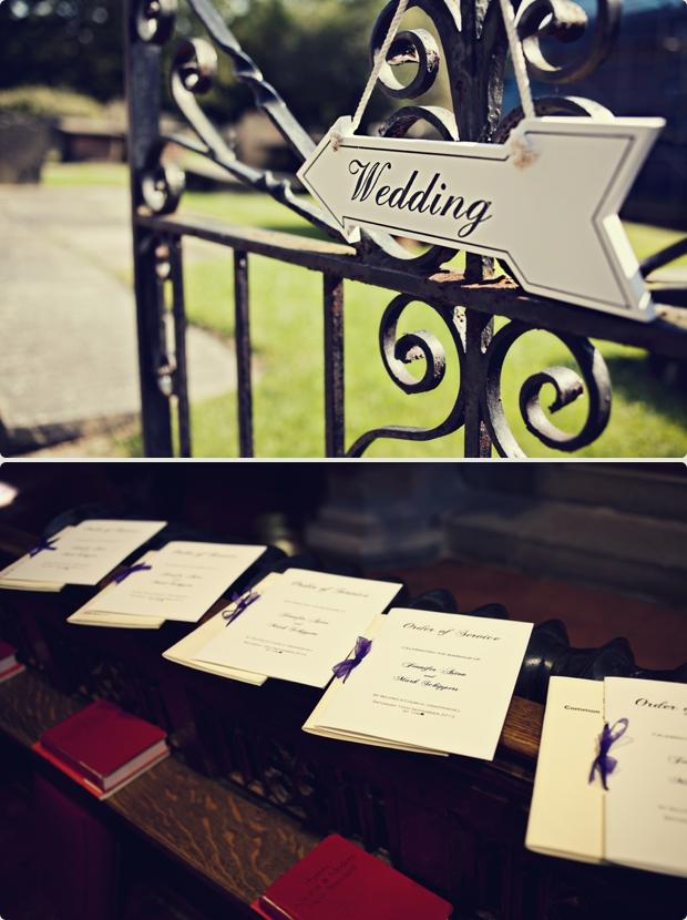 Cheshire Wedding Photography Mark and Jenny Mere Court Hotel_0023