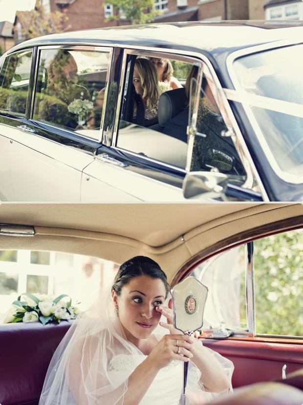 Cheshire Wedding Photography Mark and Jenny Mere Court Hotel_0024