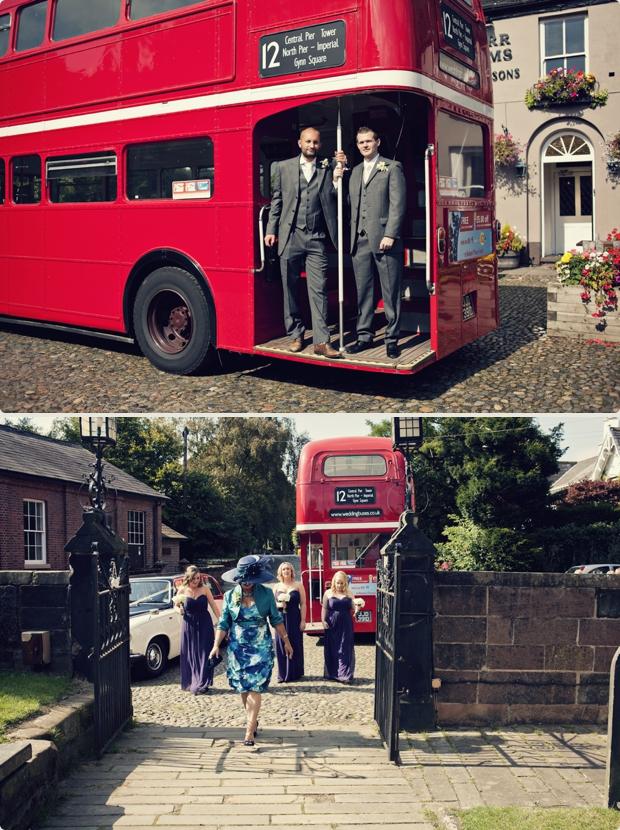 Cheshire Wedding Photography Mark and Jenny Mere Court Hotel_0025