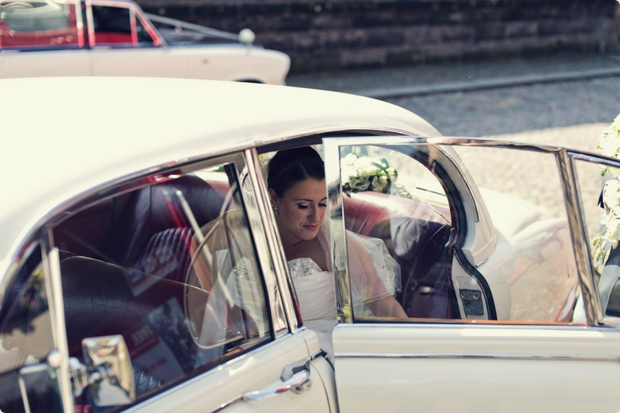 Cheshire Wedding Photography Mark and Jenny Mere Court Hotel_0026