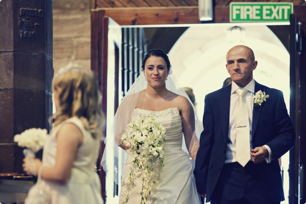 Cheshire Wedding Photography Mark and Jenny Mere Court Hotel_0027