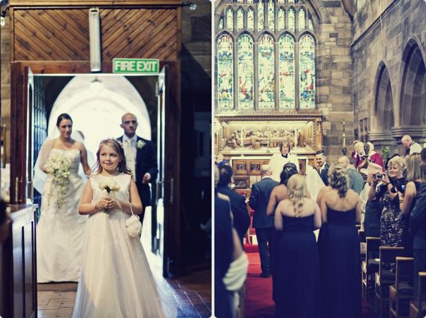 Cheshire Wedding Photography Mark and Jenny Mere Court Hotel_0028