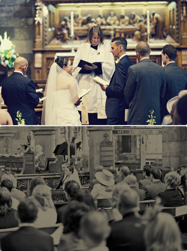 Cheshire Wedding Photography Mark and Jenny Mere Court Hotel_0029