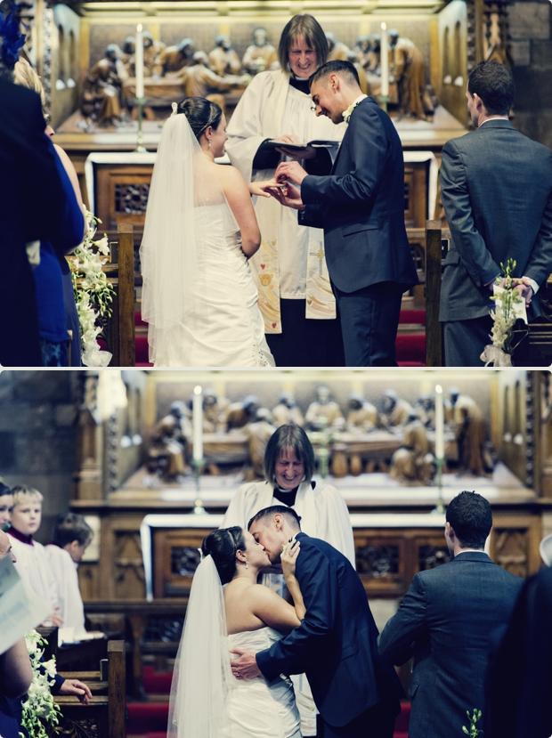 Cheshire Wedding Photography Mark and Jenny Mere Court Hotel_0030
