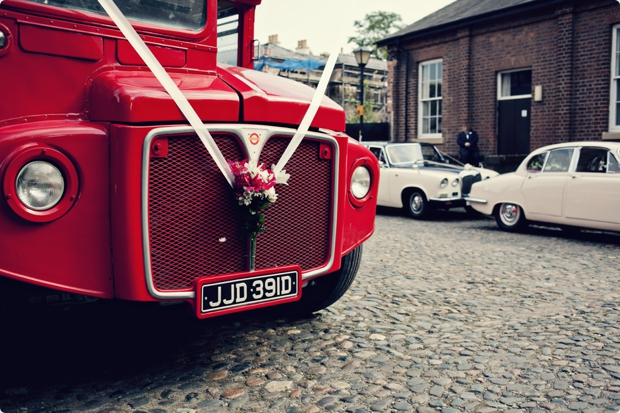 Cheshire Wedding Photography Mark and Jenny Mere Court Hotel_0031