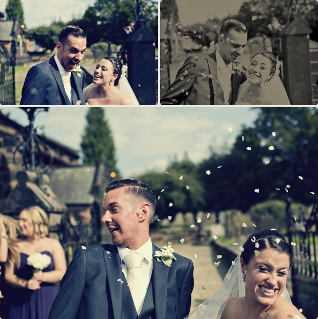 Cheshire Wedding Photography Mark and Jenny Mere Court Hotel_0032
