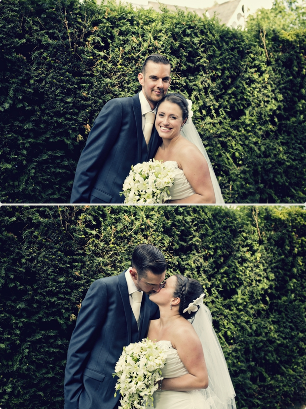Cheshire Wedding Photography Mark and Jenny Mere Court Hotel_0034