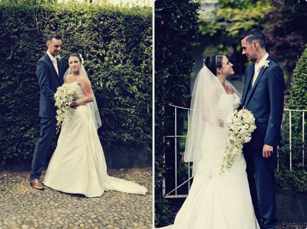 Cheshire Wedding Photography Mark and Jenny Mere Court Hotel_0035