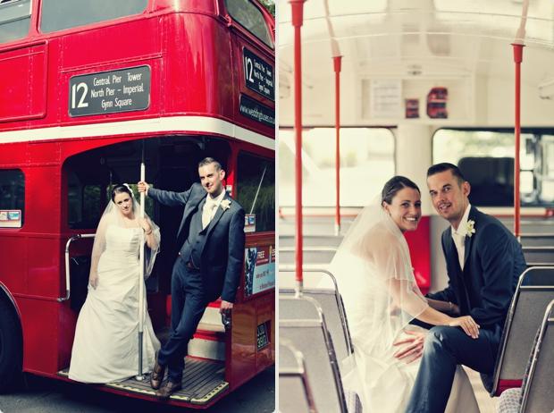 Cheshire Wedding Photography Mark and Jenny Mere Court Hotel_0036