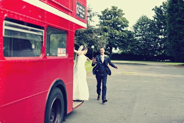 Cheshire Wedding Photography Mark and Jenny Mere Court Hotel_0037