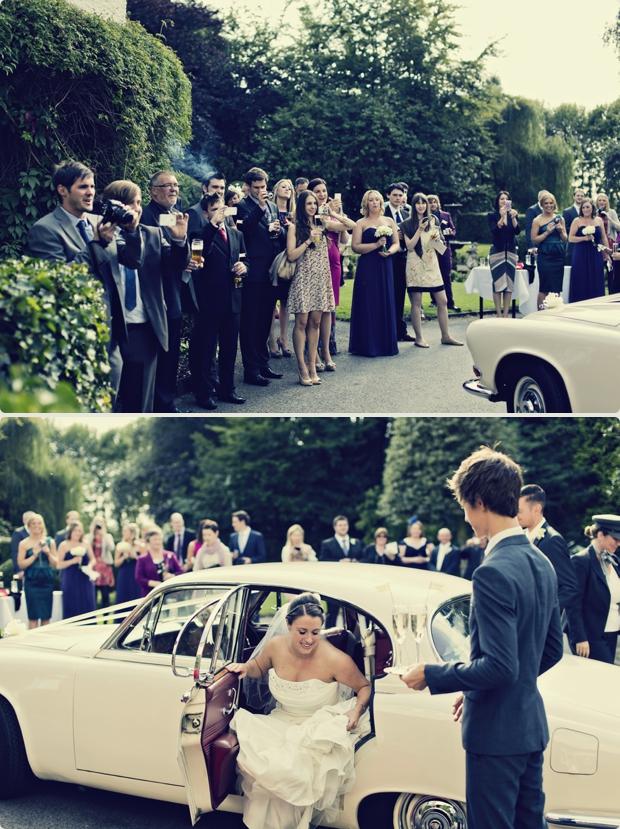 Cheshire Wedding Photography Mark and Jenny Mere Court Hotel_0038