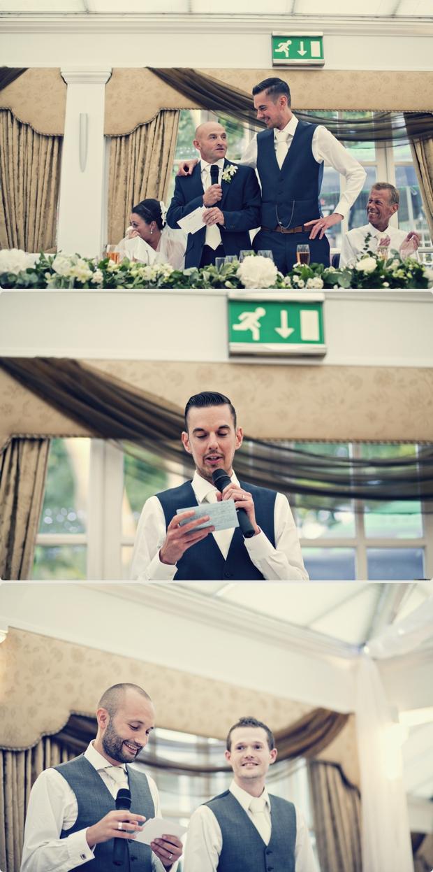 Cheshire Wedding Photography Mark and Jenny Mere Court Hotel_0041