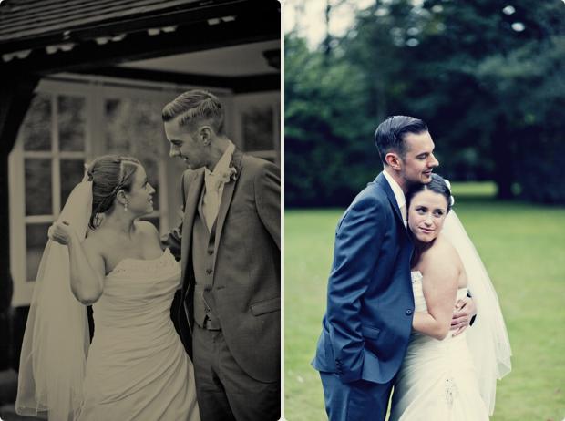Cheshire Wedding Photography Mark and Jenny Mere Court Hotel_0042