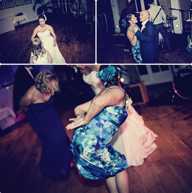 Cheshire Wedding Photography Mark and Jenny Mere Court Hotel_0043
