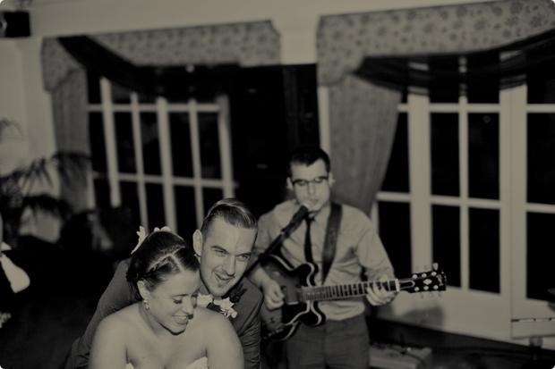 Cheshire Wedding Photography Mark and Jenny Mere Court Hotel_0044