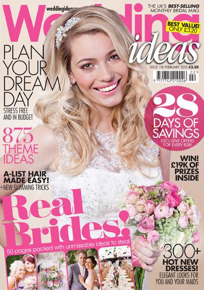 wedding-photographers-cheshire-wedding-ideas-magazine-11-cover