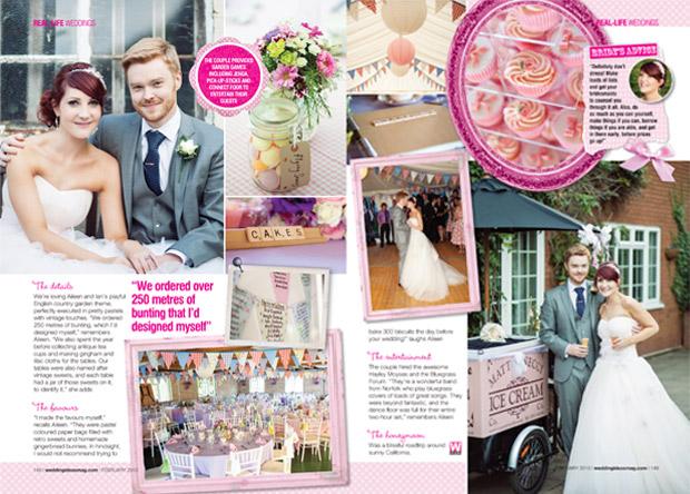 wedding-photographers-cheshire-wedding-ideas-magazine-118-dps-2