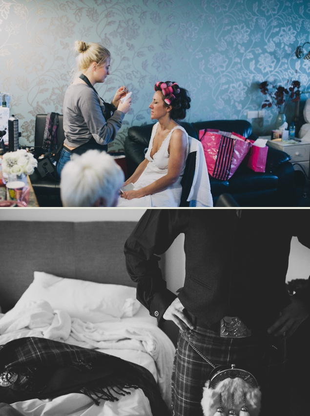 Staffordshire wedding photographers sara and scott heaton house farm_0001