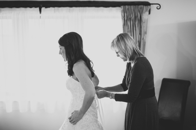 Staffordshire wedding photographers sara and scott heaton house farm_0026