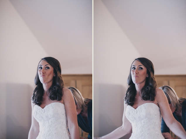 Staffordshire wedding photographers sara and scott heaton house farm_0028