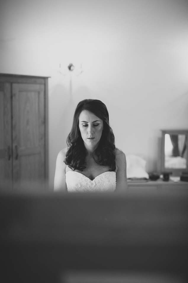 Staffordshire wedding photographers sara and scott heaton house farm_0029