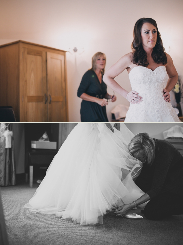 Staffordshire wedding photographers sara and scott heaton house farm_0031
