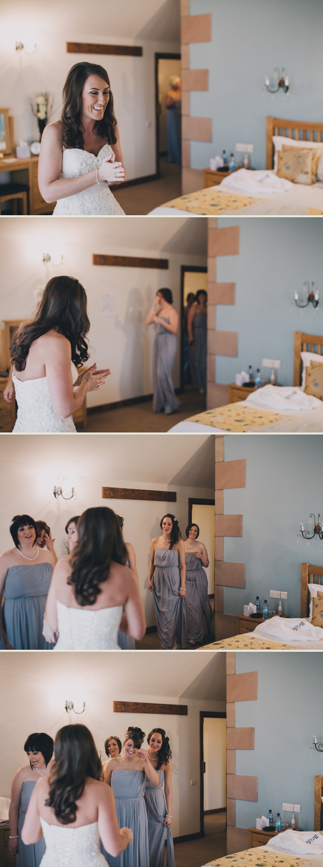 Staffordshire wedding photographers sara and scott heaton house farm_0032