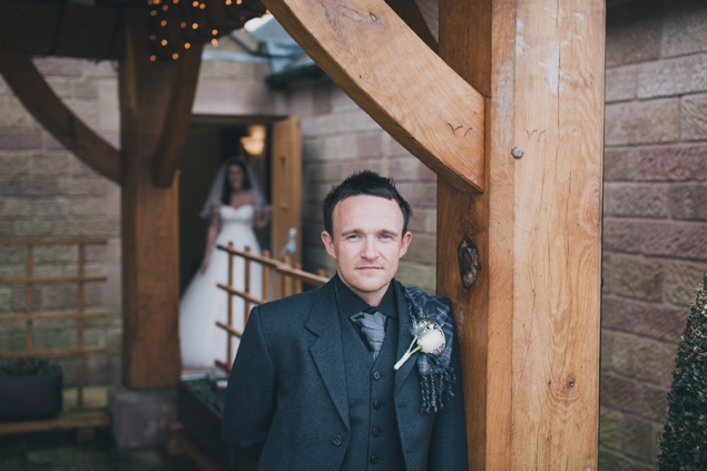Staffordshire wedding photographers sara and scott heaton house farm_0039