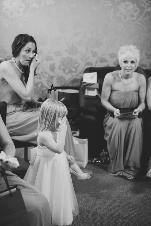 Staffordshire wedding photographers sara and scott heaton house farm_0046