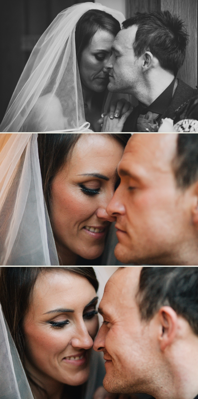 Staffordshire wedding photographers sara and scott heaton house farm_0059