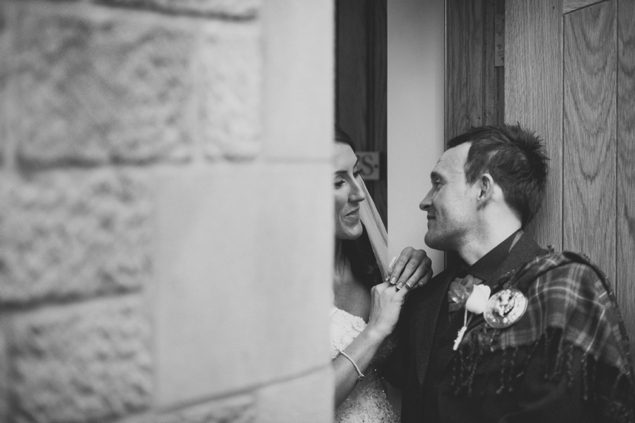 Staffordshire wedding photographers sara and scott heaton house farm_0060
