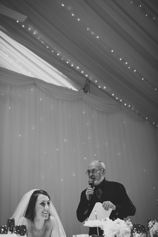 Staffordshire wedding photographers sara and scott heaton house farm_0062