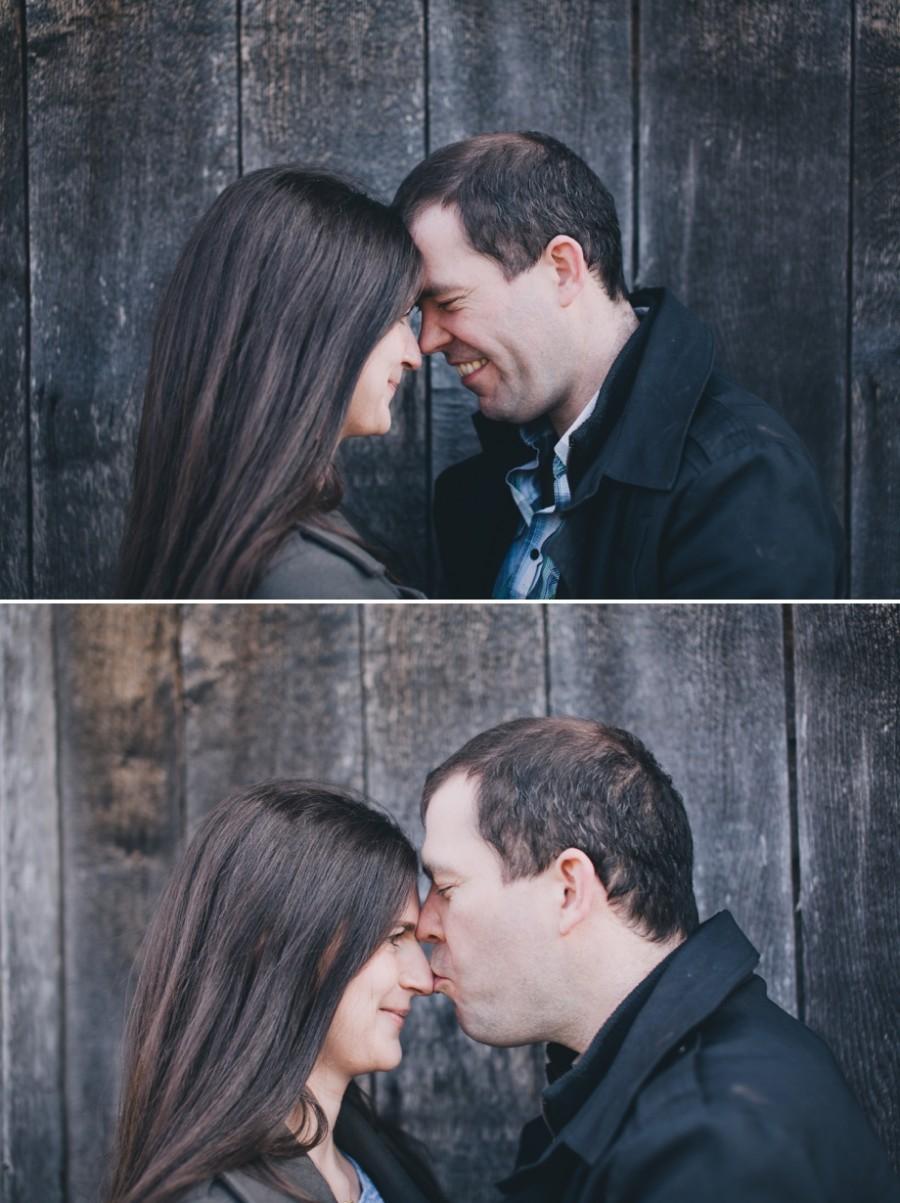 Cheshire Wedding Photographer Dunham Massey Engagement Shoot Nick and Lucy_0002