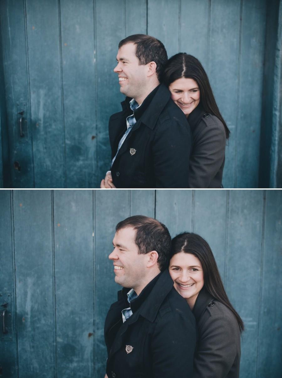 Cheshire Wedding Photographer Dunham Massey Engagement Shoot Nick and Lucy_0003