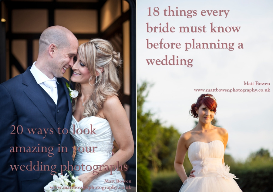 Cheshire Wedding Photographer 20 ways to look amazing in your wedding photographs_0003