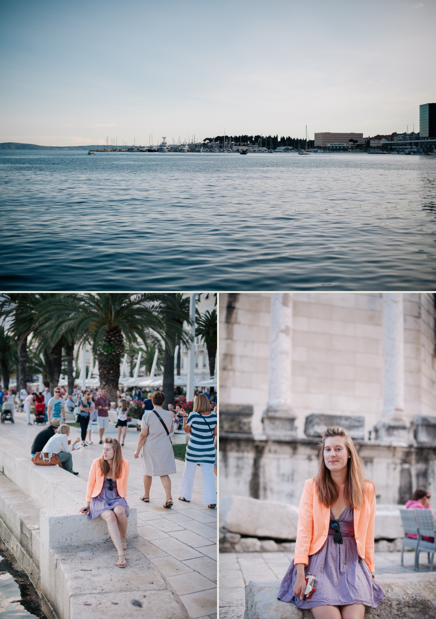 Cheshire Wedding Photographer Personal blog croatia split and hvar_0003