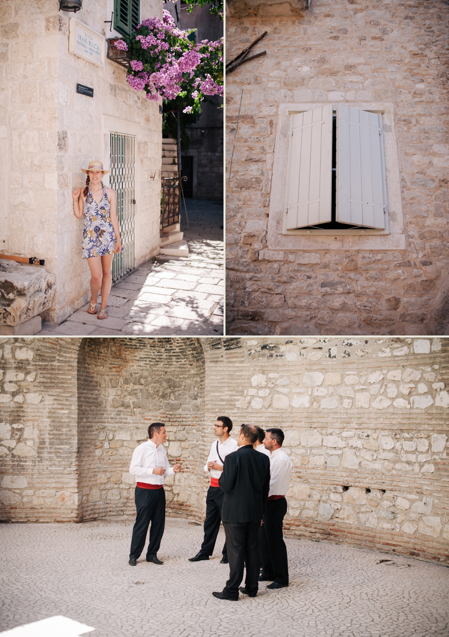 Cheshire Wedding Photographer Personal blog croatia split and hvar_0004