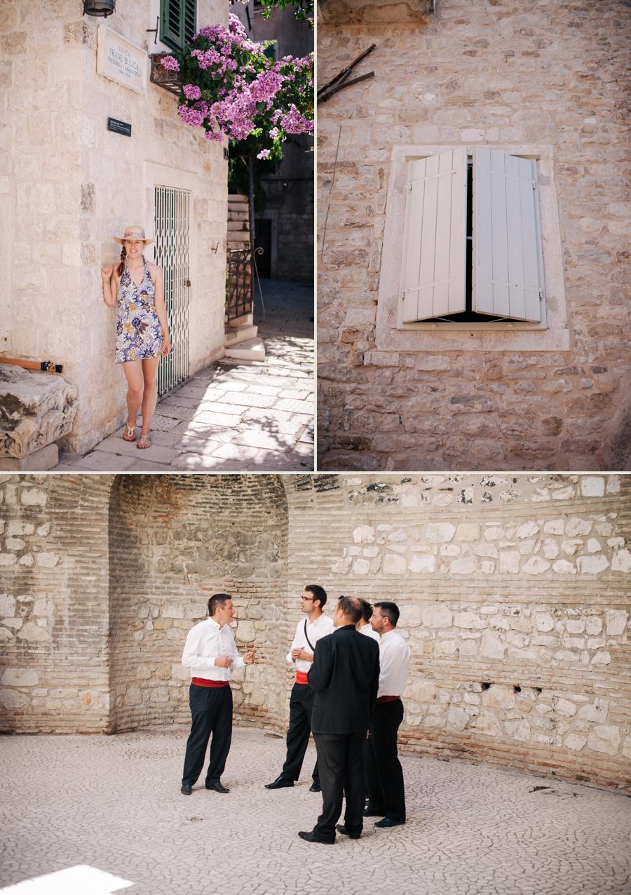 Cheshire Wedding Photographer Personal blog croatia split and hvar_0004
