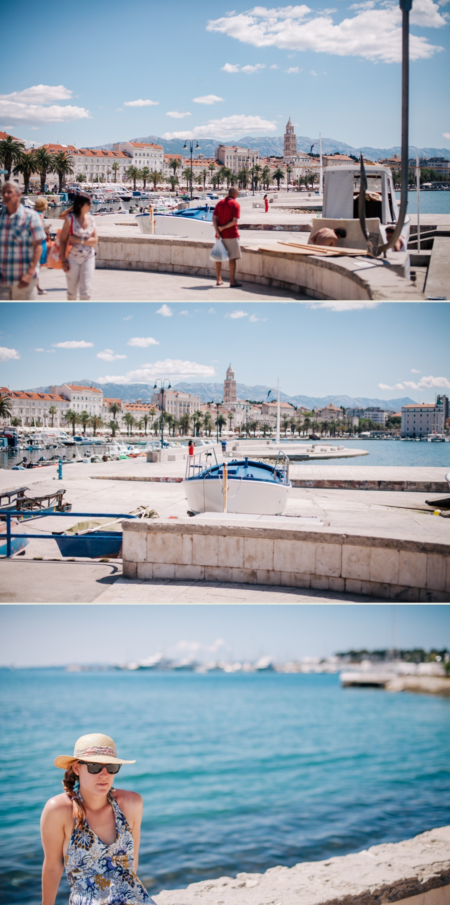 Cheshire Wedding Photographer Personal blog croatia split and hvar_0009