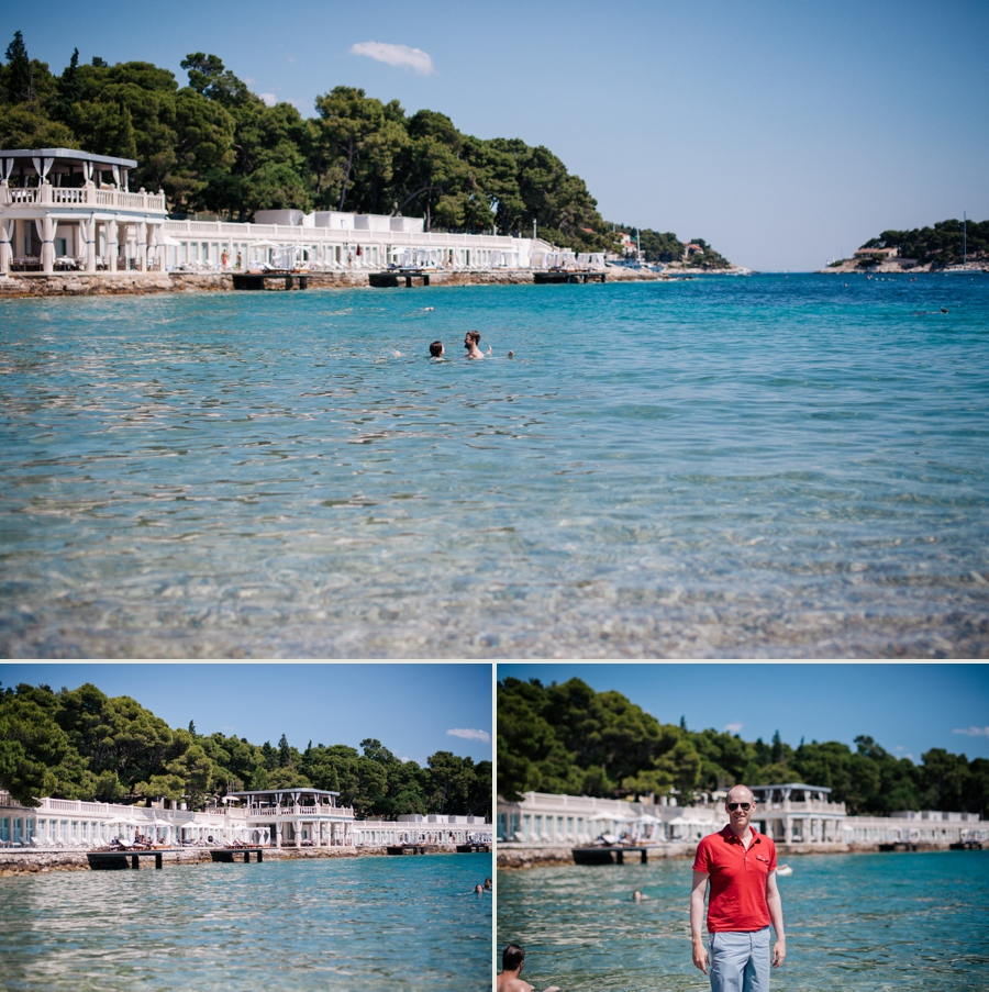 Cheshire Wedding Photographer Personal blog croatia split and hvar_0014