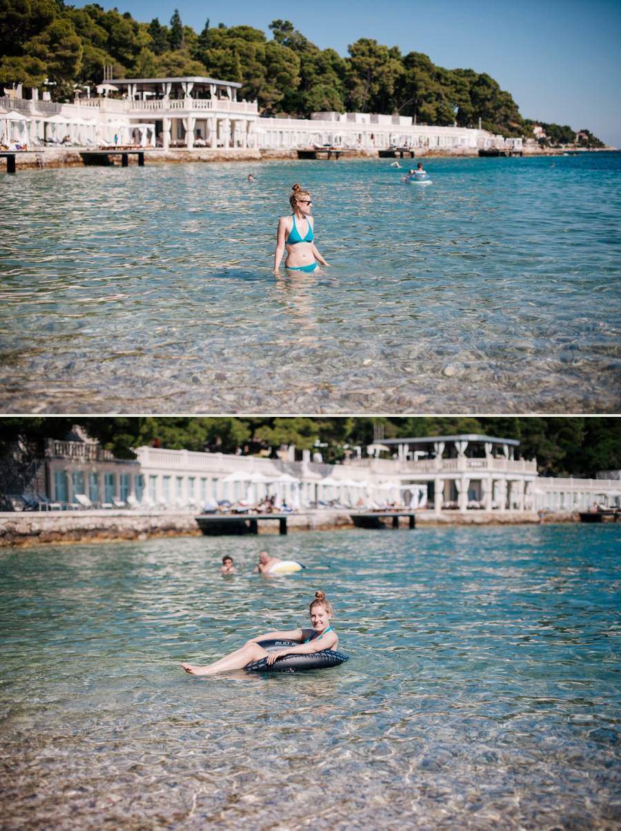 Cheshire Wedding Photographer Personal blog croatia split and hvar_0015