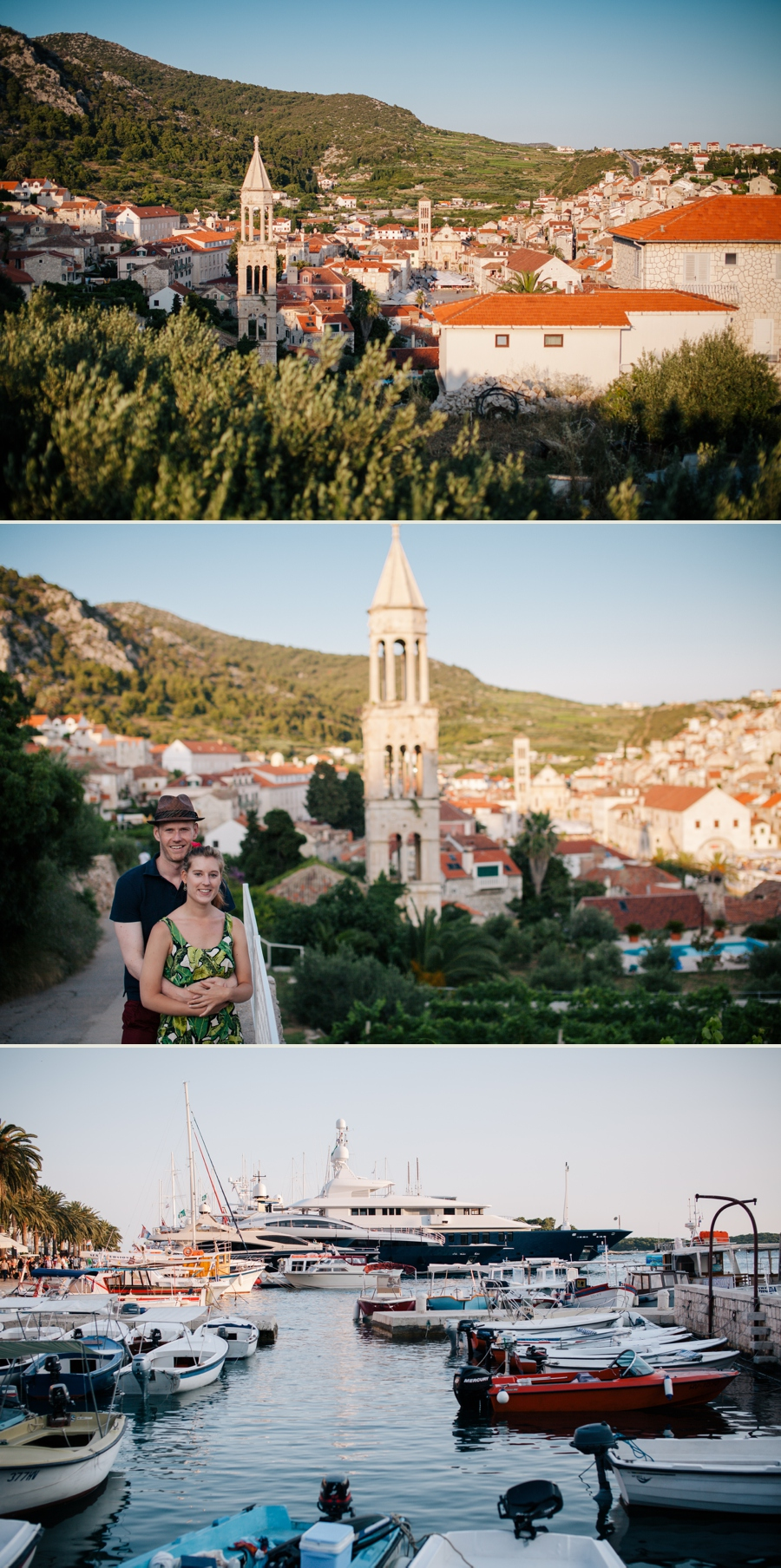Cheshire Wedding Photographer Personal blog croatia split and hvar_0016