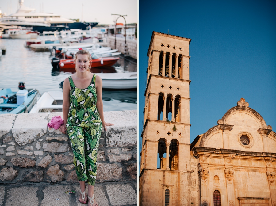 Cheshire Wedding Photographer Personal blog croatia split and hvar_0017
