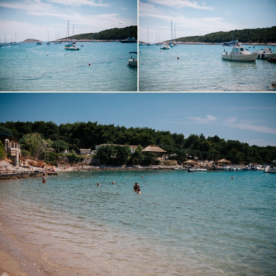 Cheshire Wedding Photographer Personal blog croatia split and hvar_0021