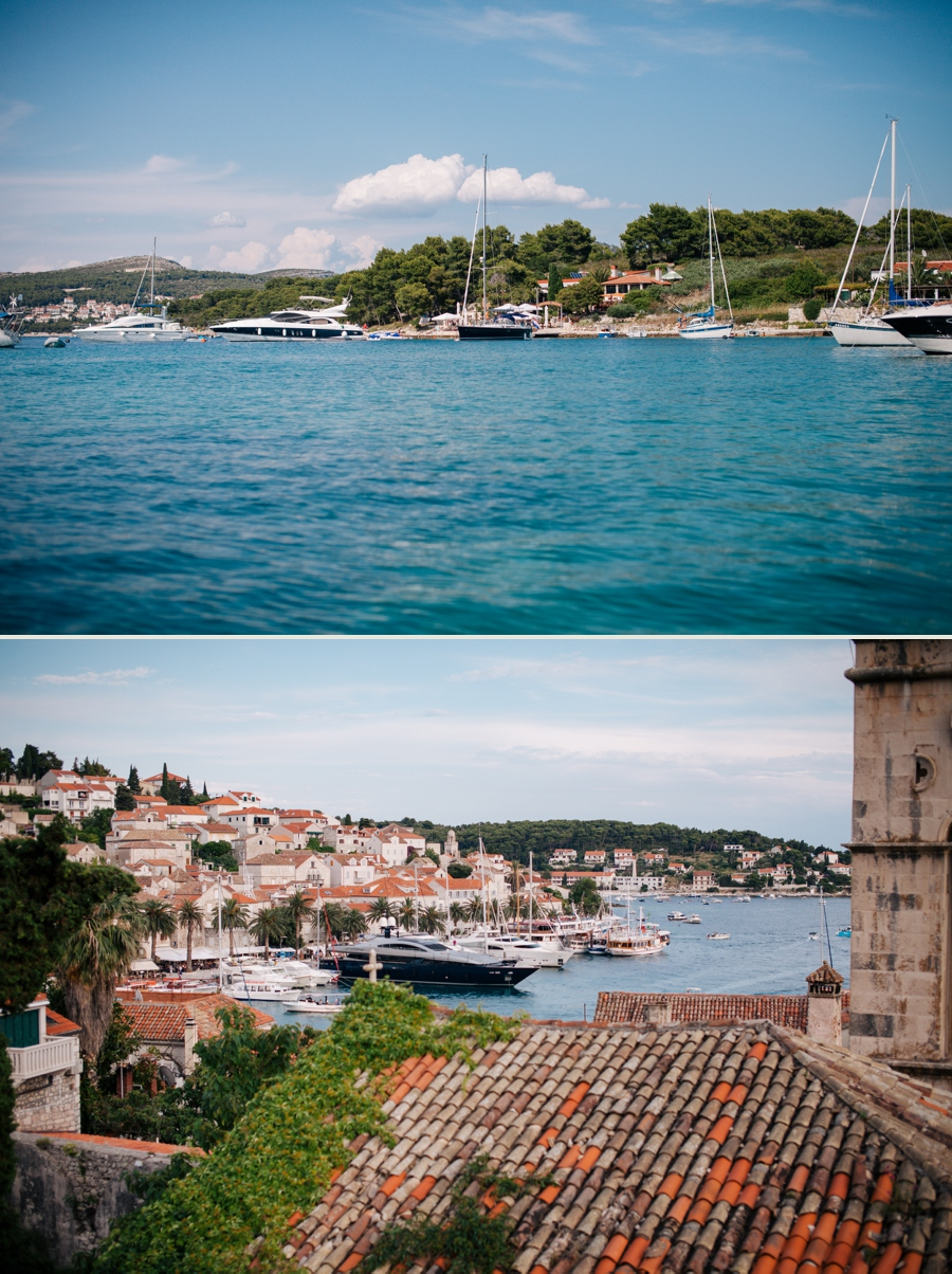 Cheshire Wedding Photographer Personal blog croatia split and hvar_0022