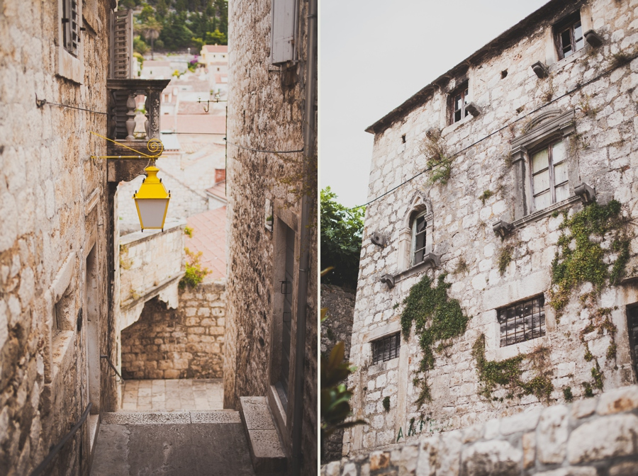 Cheshire Wedding Photographer Personal blog croatia split and hvar_0025