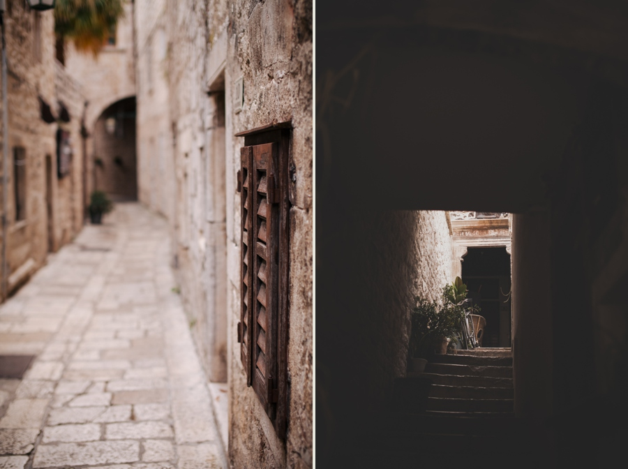 Cheshire Wedding Photographer Personal blog croatia split and hvar_0026