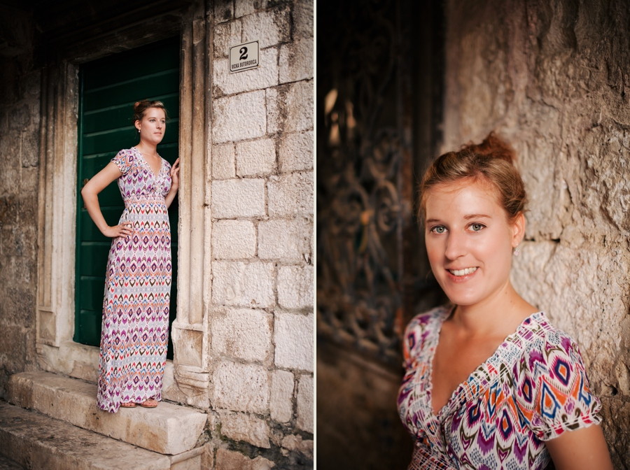 Cheshire Wedding Photographer Personal blog croatia split and hvar_0027