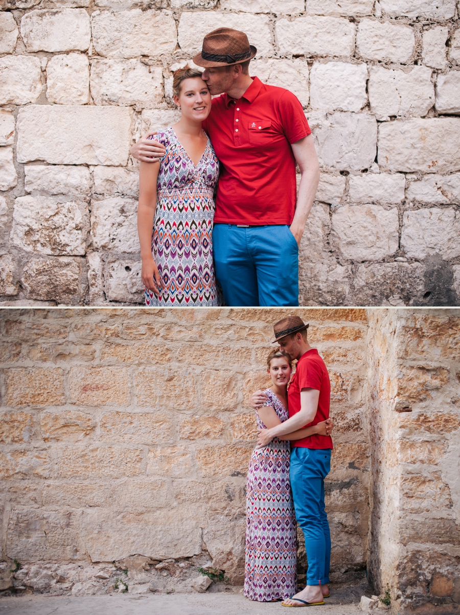 Cheshire Wedding Photographer Personal blog croatia split and hvar_0028