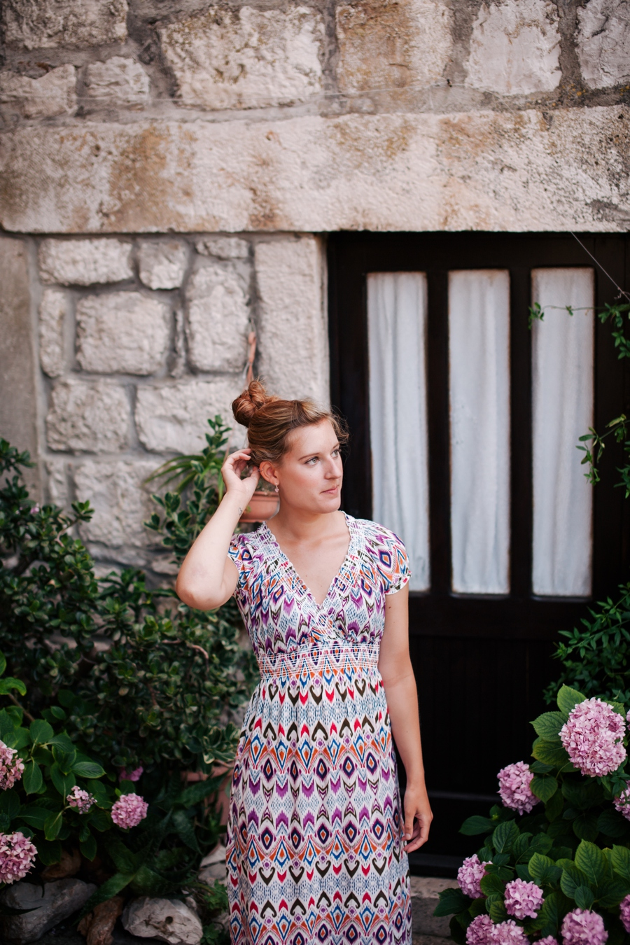 Cheshire Wedding Photographer Personal blog croatia split and hvar_0029